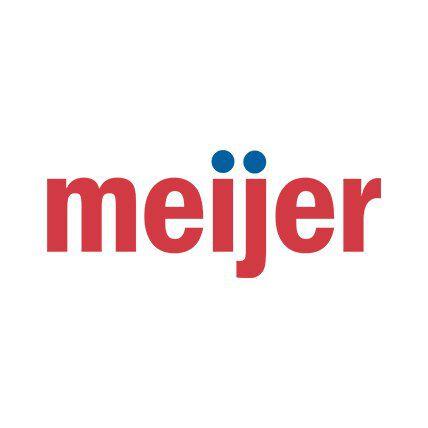 meijer logo