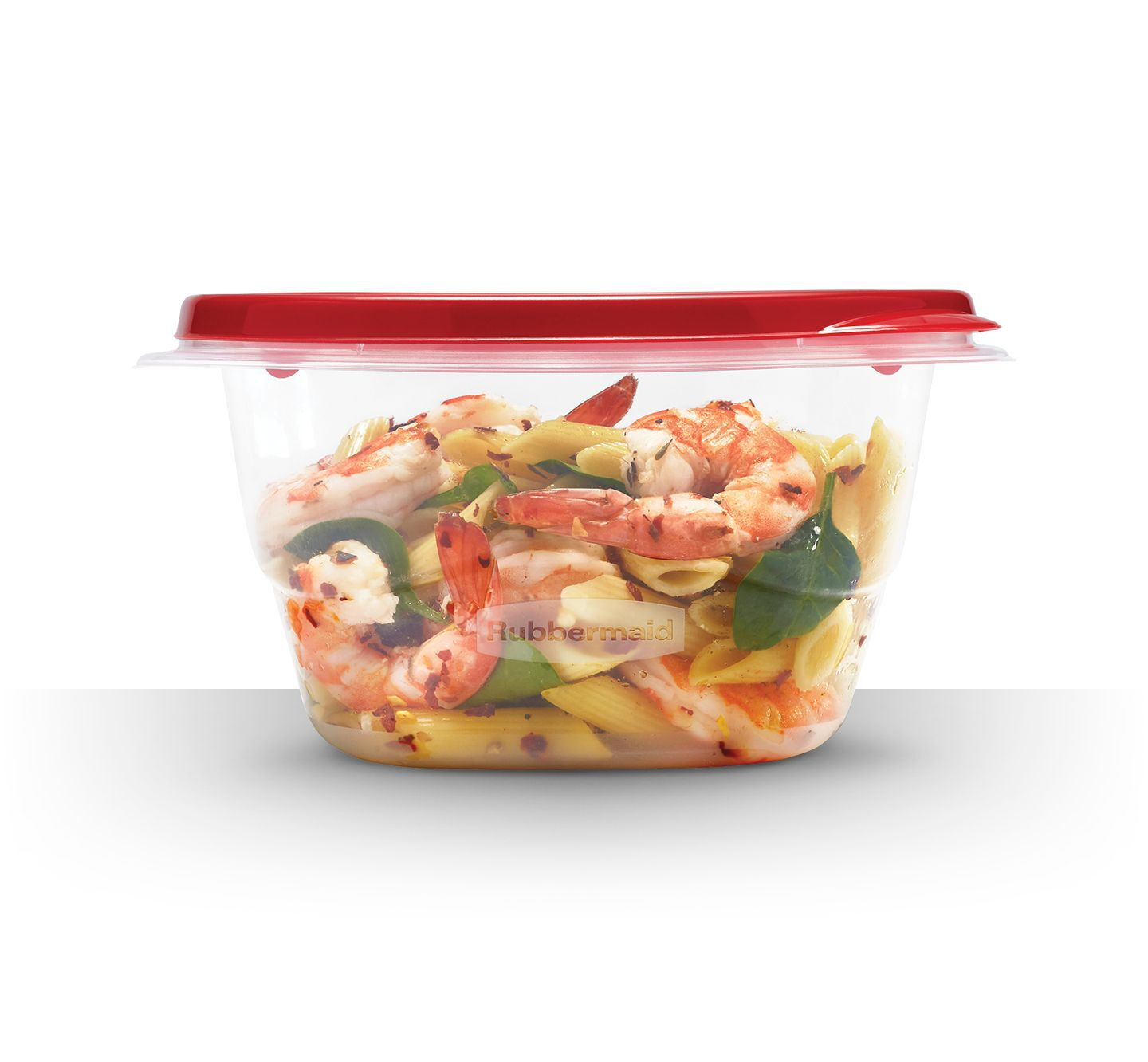 Rubbermaid TakeAlongs food storage container