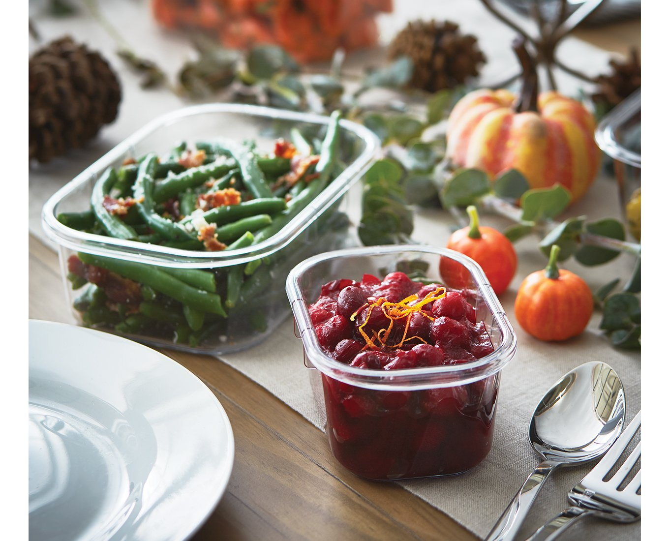 Thanksgiving Tips for Your Holiday Meal